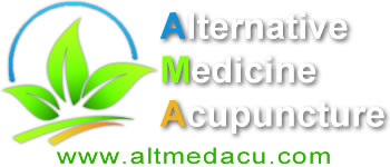 Alternaive Medicine and Acupuncture