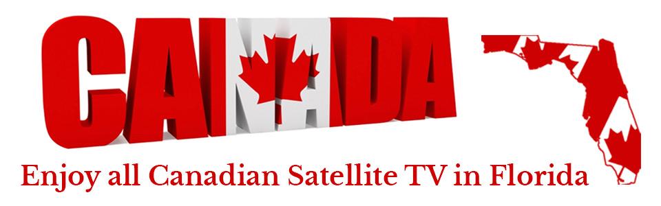 Informativos television canaria online dating