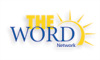 Word Network
