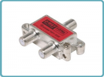 cable-splitter-5
