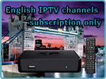 english-subscription3