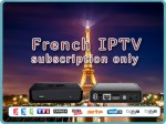 french-iptv-subscription19