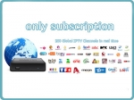 global-channels-subscription1