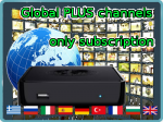 global-plus-suscription-new31