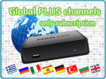 global-plus-suscription-new