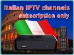 italian-subscription6