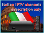 italian-subscription