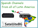 latino_iptv_channels_subscribtion_only65