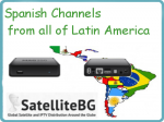 latino_iptv_channels_subscribtion_only6