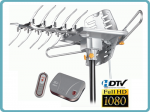 outdoor-antenna-2