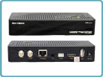 satellite-receiver-106
