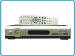 satellite-receiver-771