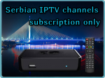 serbian-subscription-mag-iptv2