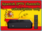subscription-mag-iptv-spanish3