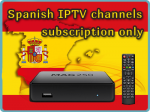 subscription-mag-iptv-spanish