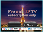 french-iptv-subscription1