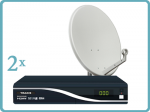 traxis-2x-dish397