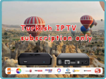 turkish_iptv_channels_subscribtion_only7